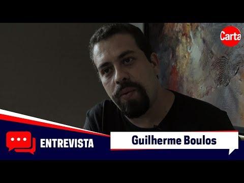 Boulos: