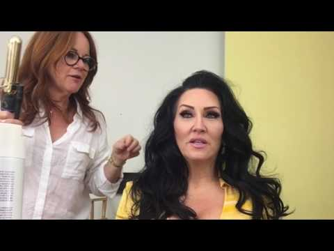 Out There With Ruth: Michelle Visage of RuPaul's Drag Race