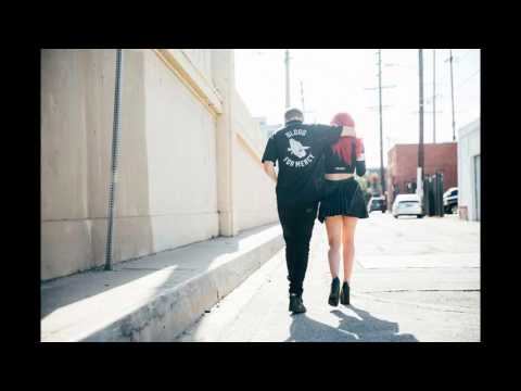 Xxx Mp4 Yellow Claw Amp Snavs – Jungle Fever Blood For Mercy Cut 3gp Sex