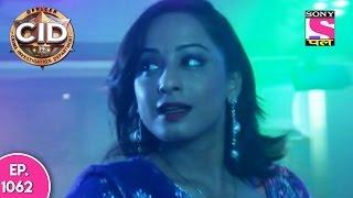 CID - सी आई डी - Episode 1062 - 20th May, 2017