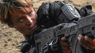 Biggest Unanswered Questions In Terminator: Dark Fate
