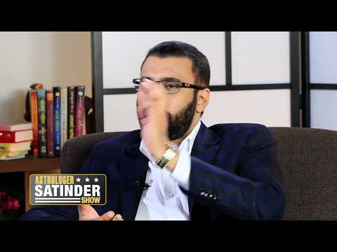Key of Luck and Fortune house in Astrology-Astrologer Satinder Show