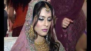 Beautiful Wife Shahid Afridi