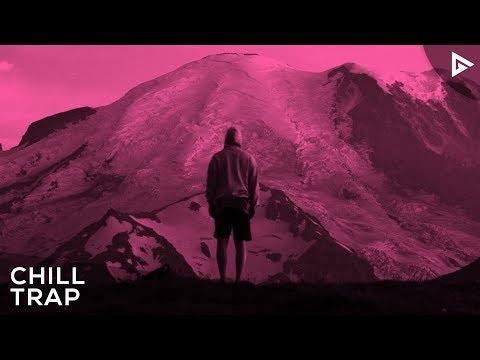 Yukieno - As The Stars Burn Out & The World Ends (Foxela Remix) [Copyright Free Music]