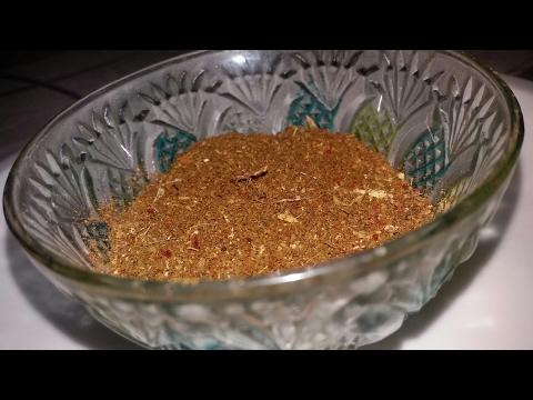 Deghi biryani masala recipe |recipes in hindi