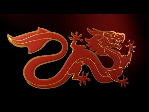 Wheel of time: Dragon Reborn