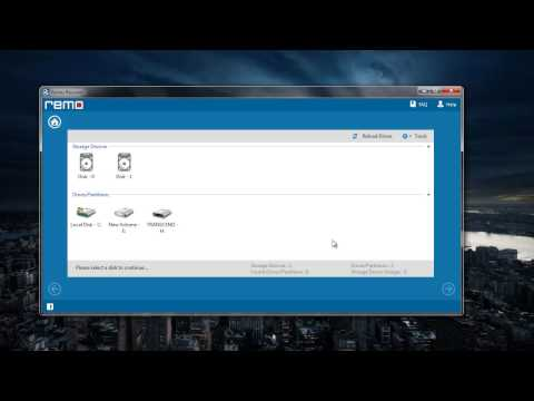 How to Recover Pictures from Memory Card Error