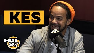 Kes On The Popularity & Influence Of Soca Music & Carnival Culture