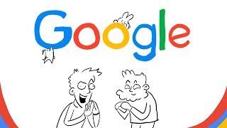 2018: Google, el año en búsquedas en España | Destripando la Historia