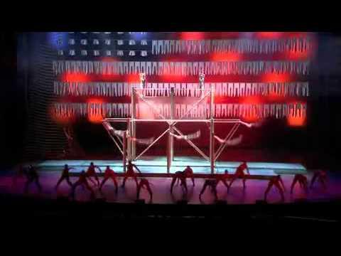 Viva ELVIS by Cirque du Soleil - Official Trailer