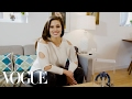 73 Questions With Ashley Graham   Vogue