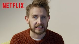 How To Fill The Void After A Binge | Netflix