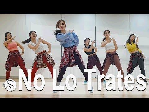 Xxx Mp4 No Lo Trates Pitbull Zumba Cardio Choreo By Sunny Sunny Funny Zumba 줌바 줌바댄스 홈트 다이어트 3gp Sex