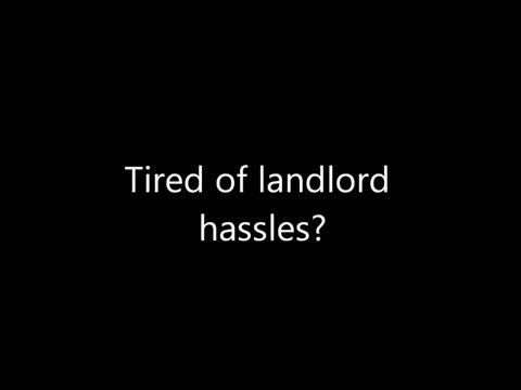 We Buy Houses Portland
