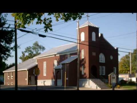 Perrysville Ohio USA