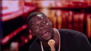 Download Kevin Hart - Ping-Pong? Really??? - Stand-Up Comedy Video
