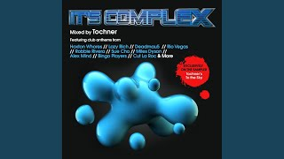 Download Tiny Dancer (Deadmau5 Vocal Mix) Video