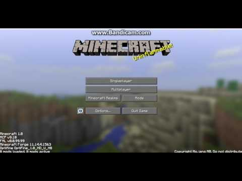 | Minecraft | How to download Resource Packs!