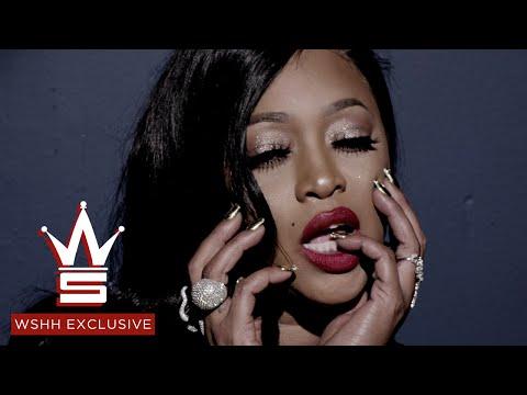 Xxx Mp4 Trina Quot Fuck Boy Quot WSHH Exclusive Official Music Video 3gp Sex