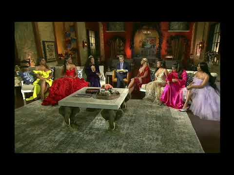Real Housewives of Atlanta Season 10 Reunion Part 2MIDDLE