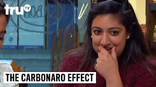 The Carbonaro Effect- Getting High on The Carbonaro Effect (Mashup)   truTV