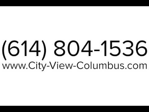City View Columbus - Event Venue in Columbus, OH