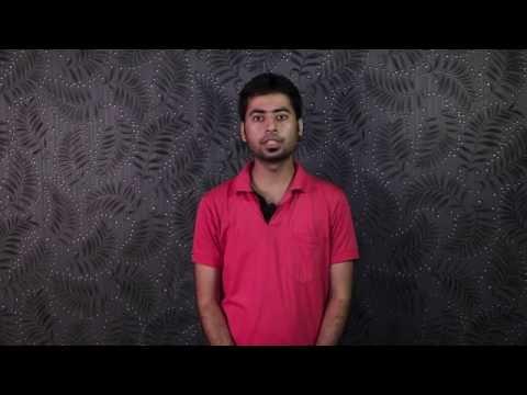 How To Impress Lord Shiva भगवान शिव को प्रसन्न करने के उपाय | Shivji ko kaise khush kare in hindi