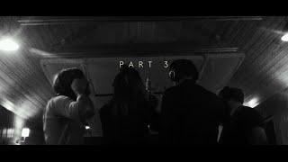 Underneath [Beneath] The Skin - Part 3