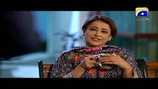 Qaid - Best Scene 37   HAR PAL GEO