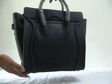 2013 celine bags,celine handbags - shophandbagsuk.com