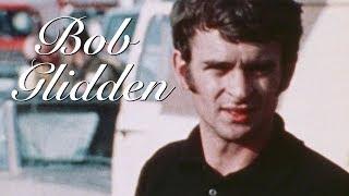 Bob Glidden Tribute