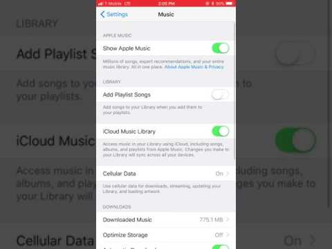 How to get you speaker 🔊 much louder on iPhone 📱