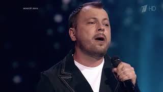 Его голос...это что-то Невероятное