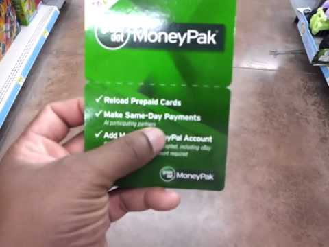 How to send money safely