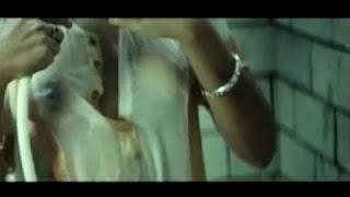 Kama Vetham Full Length Hot Movie | Hottest Scenes Collection | Vaseekaraa Team