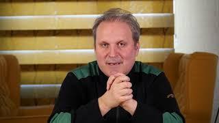 VO CENTAR: Intervju so Boris Malagurski!