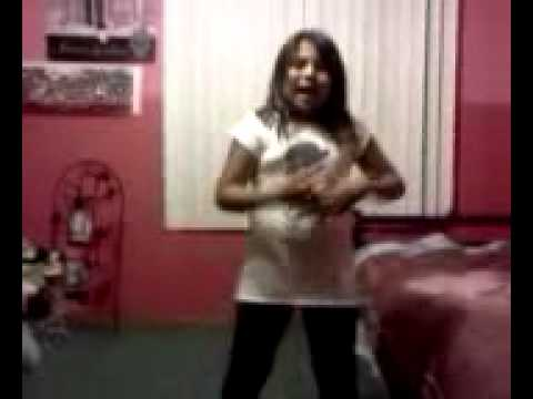 Xxx Mp4 Briana Dancing To Quot Bounce Quot 3gp Sex