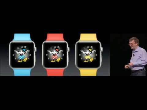 WWDC 2016 Official Recap- Watch OS 3, Mac Os Sierra, iOS 10, Apple Music