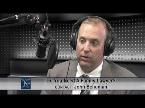 Sharing Home's Value After Separation Or Divorce