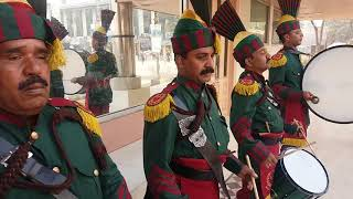 ENGLISH PIPE BAND(R) LAHORE 0300 4474264