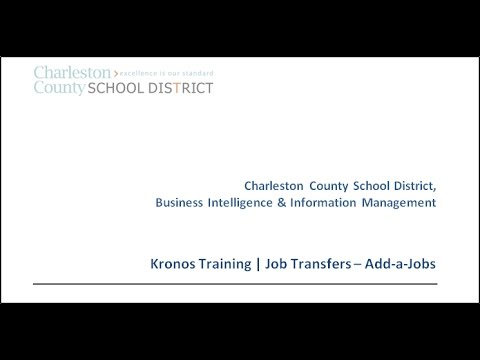 How to write a letter for a job transfer -