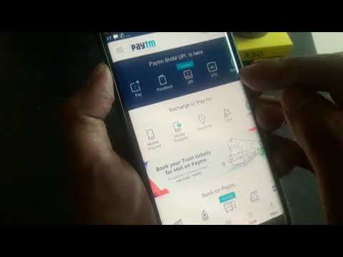 How to do KYC for Paytm | HINDI