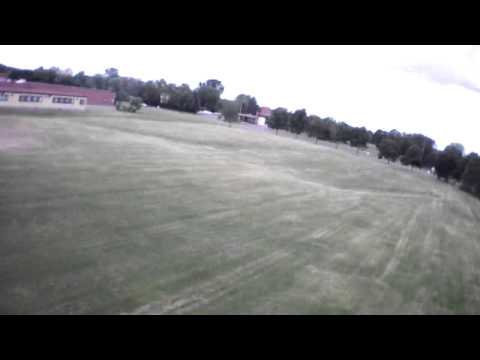 AR Drone 2.0 30 Meters high with WIFI Extender