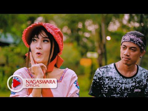Xxx Mp4 Nella Kharisma Ada Gajah Dibalik Batu New Original Official Music Video NAGASWARA Music 3gp Sex