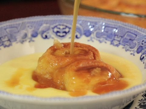Apricot Roly Poly