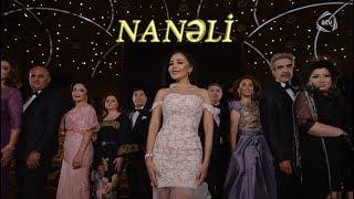 Nanəli - Türk mahnıları (20.05.2018)