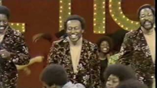 Download COULD IT BE I'M FALLING IN LOVE / THE SPINNERS Video