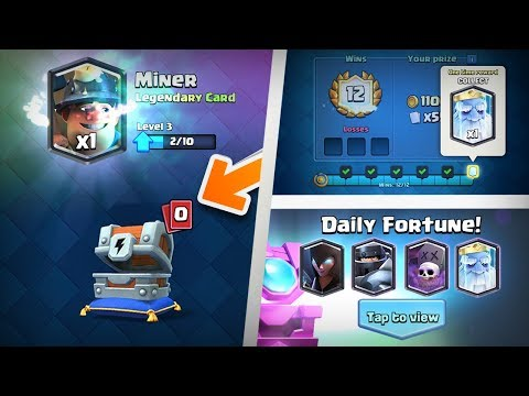 25 Things Players LOVE in Clash Royale (Part 3)
