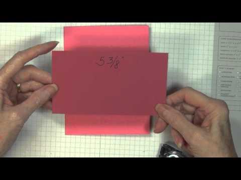 Paper Layering