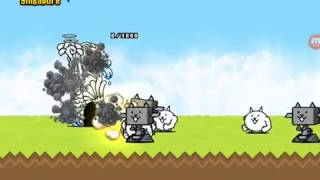 7:22) Battle Cats Rover Cat Evolution Video - PlayKindle org